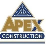 Apex Construction Services Inc, Oceanside CA