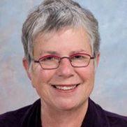 Bernice Stern - Licensed Associate R.E. Broker Realty USA, Williamsville NY