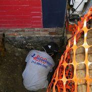 Concrete Repair Systems, Corinth TX