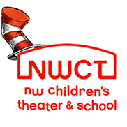 Northwest Children's Theater and School, Portland OR