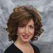 Saralyn Notaro Rietz, M.D., Snyder NY