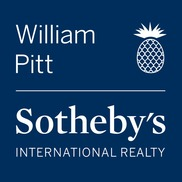 William Pitt Sotheby's International Realty, Westport CT