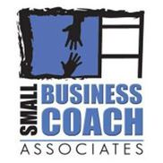 Small Business Coach & Associates, Greer SC