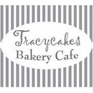 Tracycakes Bakery Cafe Ltd., Abbotsford BC