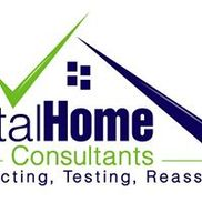 Total Home Consultants, Inc., Lawrenceville GA