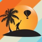 Life Improvement Media Group, Inc., Saint Petersburg FL
