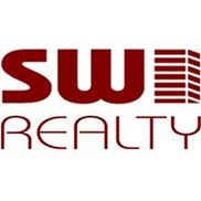 SWI Realty Inc, Culver City CA
