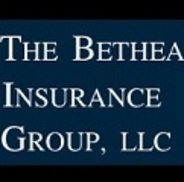 Shannon Ashby an agent at The Bethea Insurance Group, Atlanta GA