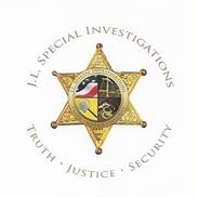 J L SPECIAL INVESTIGATIONS, Van nuys CA