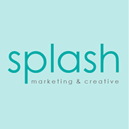 Splash Marketing and Creative, Westfield MA