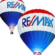 Re/Max All Stars, Missoula MT
