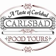 Carlsbad Food Tours, Carlsbad CA
