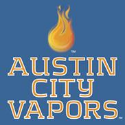 Austin City Vapors, Austin TX