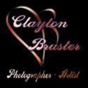 The Art of Clayton Bruster, Hacienda Heights CA