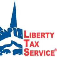 Insure & More dba Liberty Tax Service, Goose Creek SC