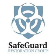 SafeGuard Restoration, Bella Vista AR