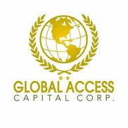 Global Access Capital Corp, Vancouver BC