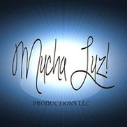 Mucha Luz! Productions LLC, Beverly Hills CA