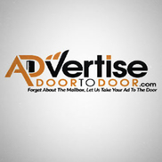 Advertise Door To Door Media, Snellville GA