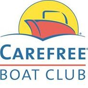 Carefree Boat Club - Southern CT, Bridgeport CT