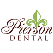 Pierson Dental Associates Sicklerville NJ, Sicklerville NJ