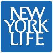 New York Life, Bellevue WA