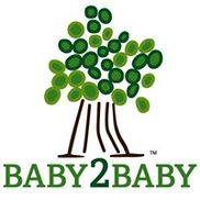 Baby2Baby, Los Angeles CA