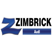 Zimbrick Audi Jackie McKnelly Madison WI Alignable - Zimbrick audi