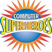 Computer Superheroes, Inc., Boulder CO