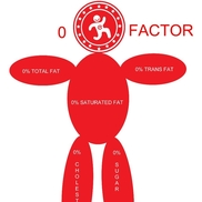0% Factor, LLC, Hewlett Bay NY