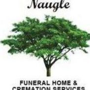 Naugle Funeral Home and Cremation Services, Jacksonville FL
