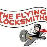 The Flying Locksmiths - Atlanta NW, Marietta GA