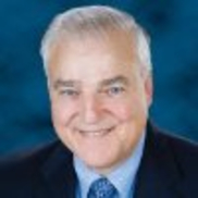 Anthony V. Previte, Naples FL
