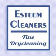 Esteem Cleaners, Pasadena CA