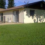 Acme Ranches Transition House, Wellington FL