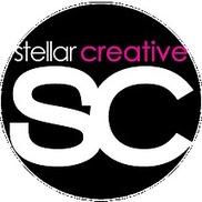 Stellar Creative LLC, Oklahoma City OK