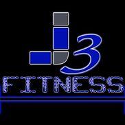 J3-Fitness Training, Orange Park FL