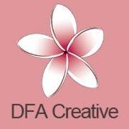 DFA Creative, Fort Mill SC