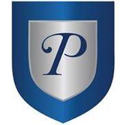 Paragon Accounting & Tax Solutions, LLC, Woodstock GA