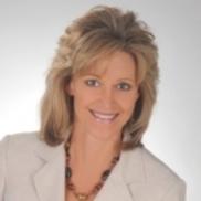 Laurie Sells AZ, Phoenix AZ