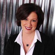Joan Bostonian/Realtor/Personalized Service in Your Hometown, East Brunswick NJ