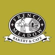 Freanch Meadow Bakery & Cafe, Minneapolis MN
