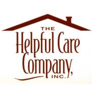 Helpful Care, Lynbrook NY
