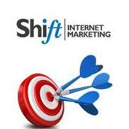 Shift Marketing, Inc., Smithtown NY
