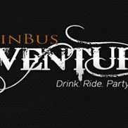 Austin Bus Adventures- Locally owned and operated Party Bus Service, Austin TX