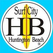 Huntington Beach Realty, Huntington Beach CA