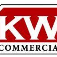 KW Commercial, Denton TX