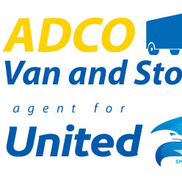 Adco Van U0026 Storage. Crystal Lake IL