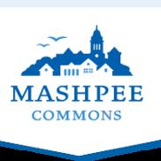 mashpee personals 100% free mashpee personals & dating signup free & meet 1000s of sexy mashpee, massachusetts singles on bookofmatchescom.
