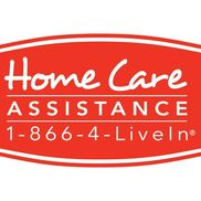 Home Care Assistance of Greater New Haven, Milford CT